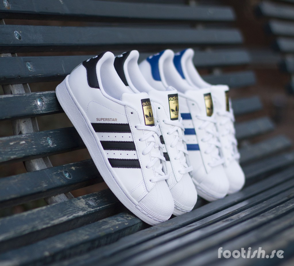 adidas-Originals-Foundation-Superstar-J