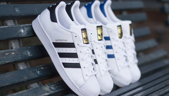 adidas-Originals-Foundation-Superstar-J