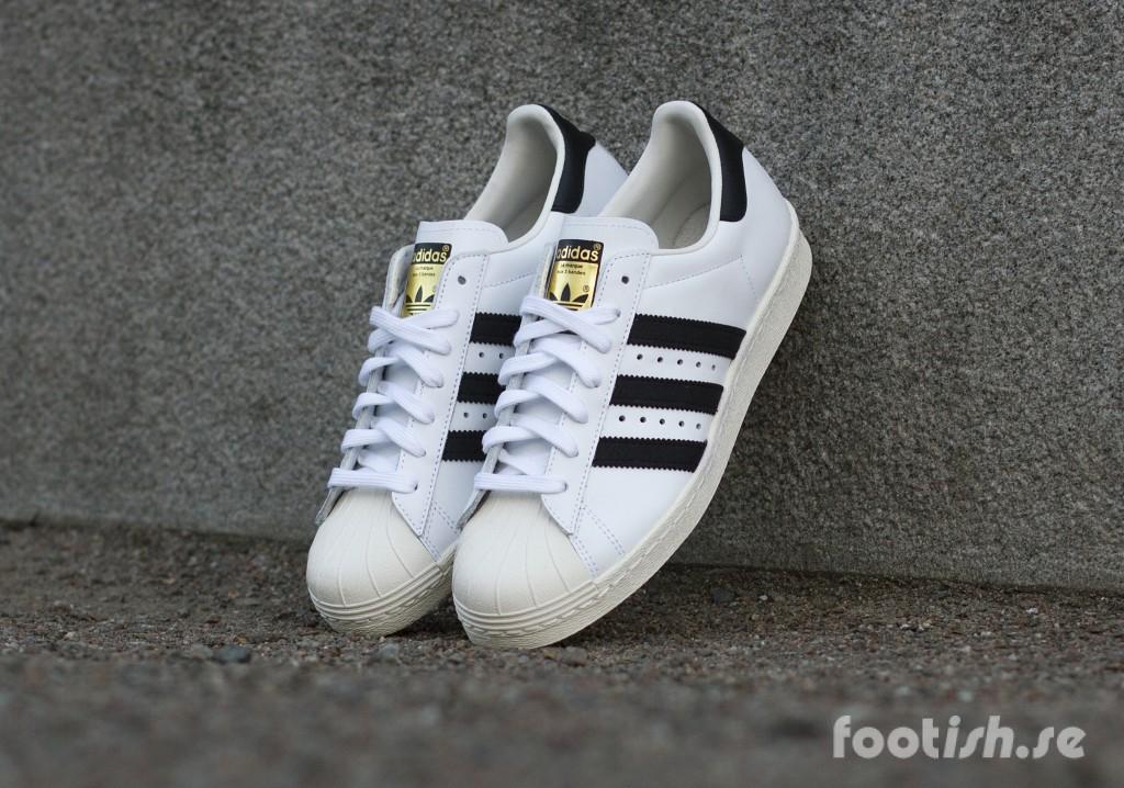 adidas-Originals-Superstar 80s-G61070