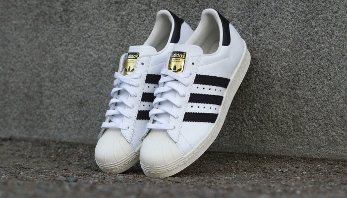 adidas-Originals-Superstar 80s-G61070