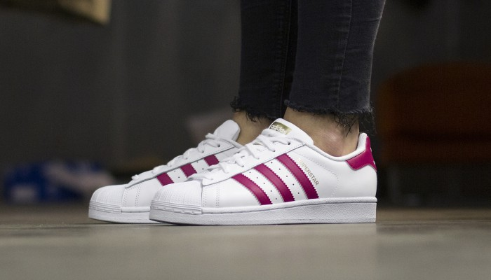 adidas-Originals-Superstar-J-B23644