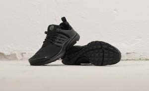 Nike-Air-Presto-305919-009-2