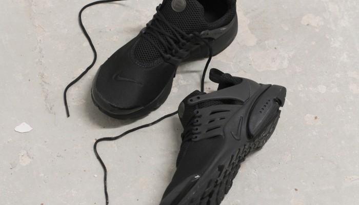 Nike-Air-Presto-305919-009