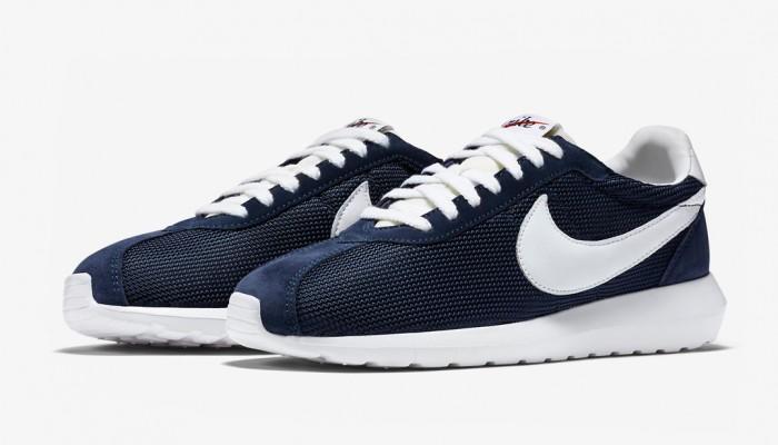 Nike-Roshe-LD-1000-QS-802022-401