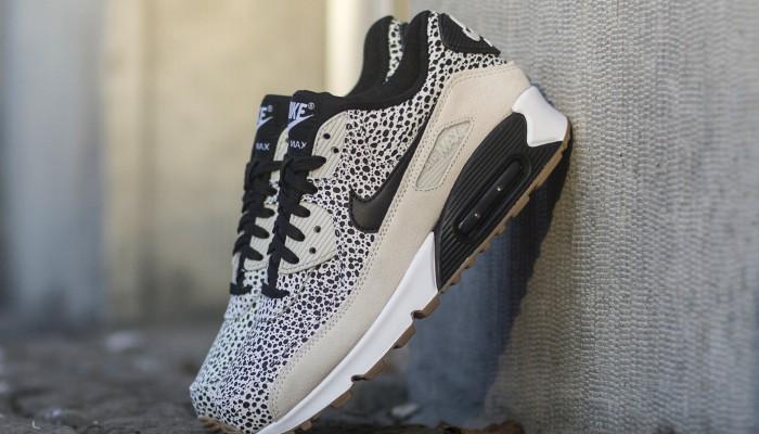 Nike-Wmns-Air-Max-90-Premium-443817-102