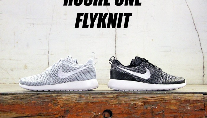 Nike-Wmns-Roshe-One-Flyknit