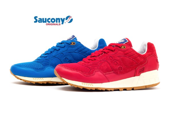 Saucony-Shadow-5000-x-Bodega