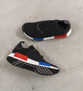adidas-Originals-NMD-Runner-Primeknit-S79168-5