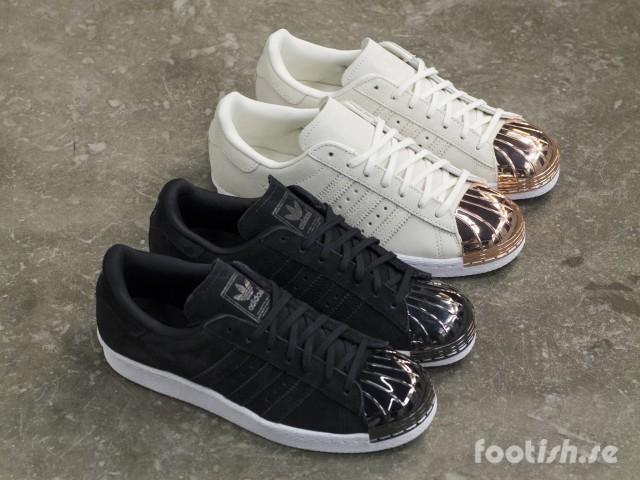 Adidas Superstar Olika Färger