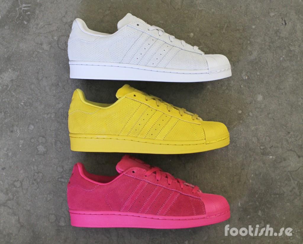adidas-Originals-Superstar-RT