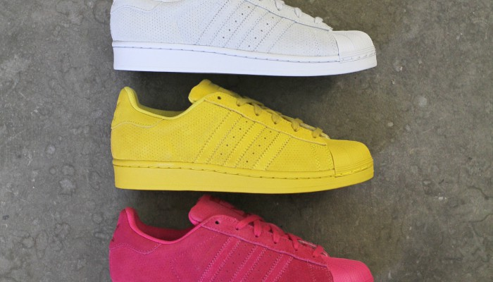adidas-Originals-Superstar-RT