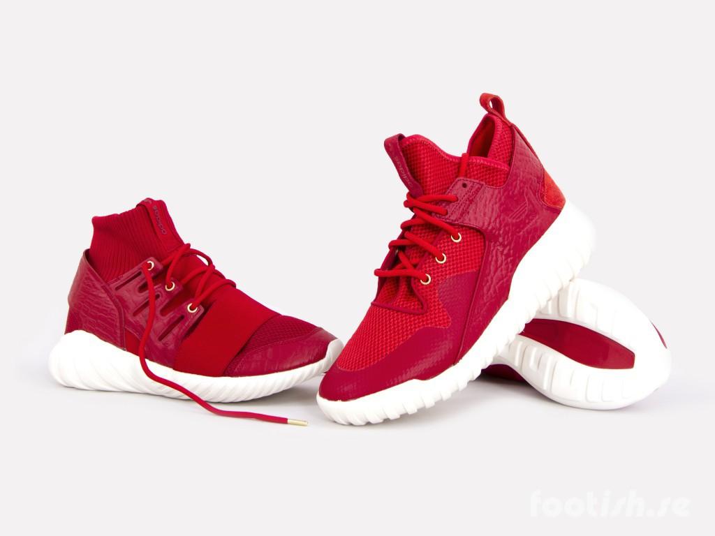 adidas-Originals-Tubular-CNY