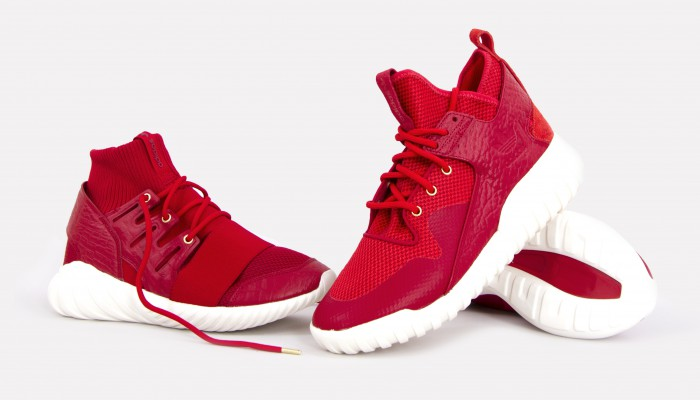 adidas-Originals-Tubular-CNY