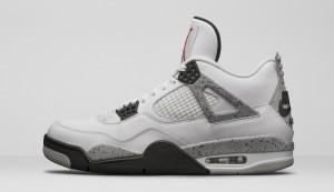 Nike-Air-Jordan-4-Retro-OG