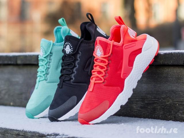 Nike-Wmns-Air-Huarache-Run-Ultra