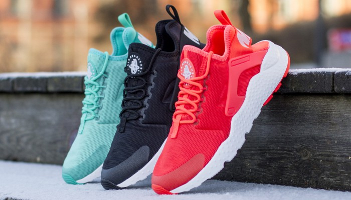 Nike-Wmns-Air-Huarache-Run-Ultra