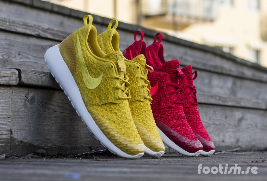 Nike-Wmns-Roshe-One-Flyknit-1