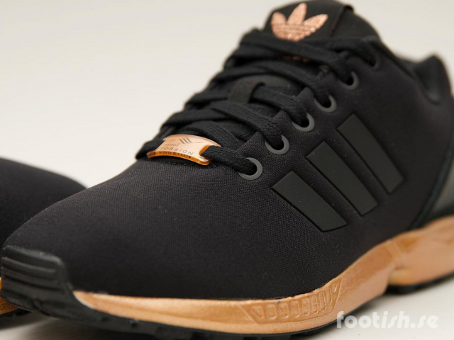 adidas-originals-zx-flux-w-s78977