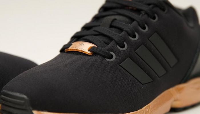 adidas-originals-zx-flux-w-s78977