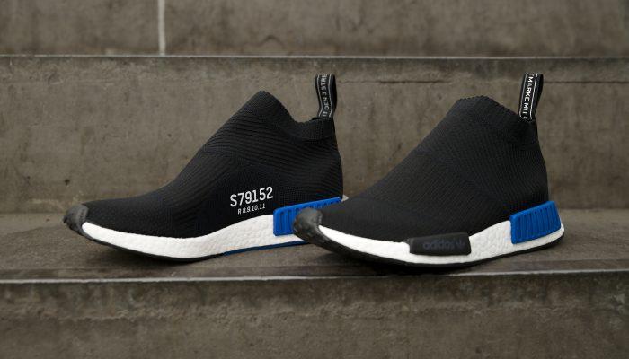 adidas_nmd_cs1_s79152-2