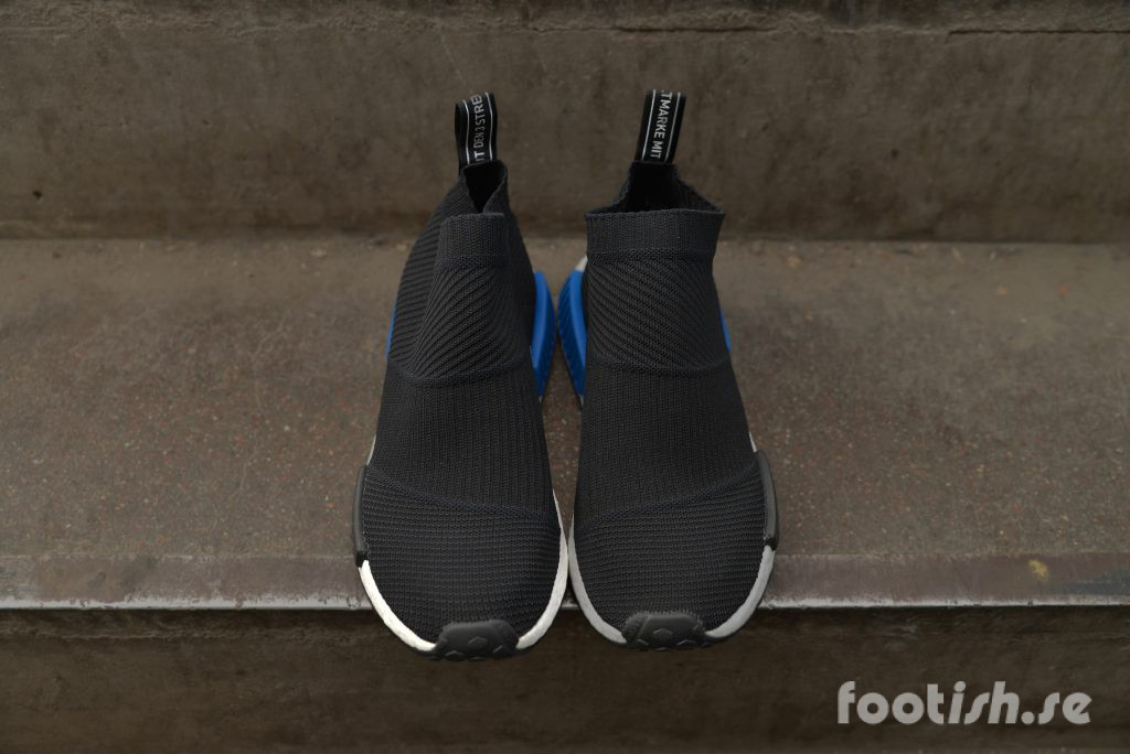 adidas_nmd_cs1_s79152-3