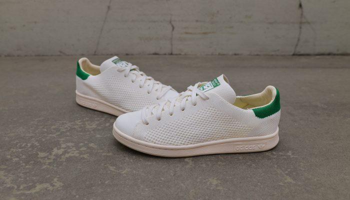 adidas_stansmith_pk