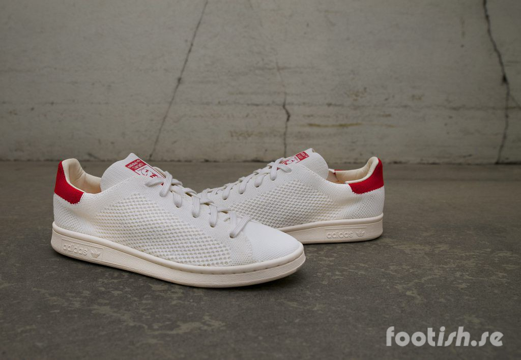 adidas_stansmith_pk_red