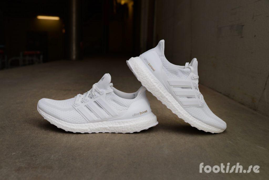 adidas_ultraboost_vit_profil