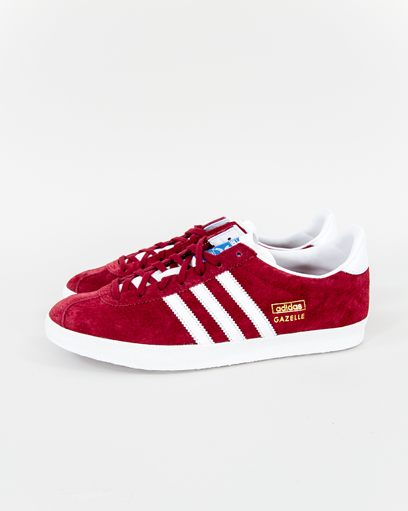 adidas-Originals-Gazelle-OG-AQ3193-1