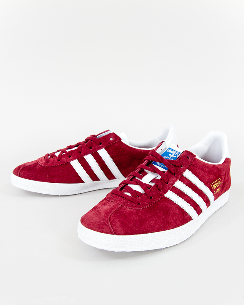 adidas-Originals-Gazelle-OG-AQ3193-3