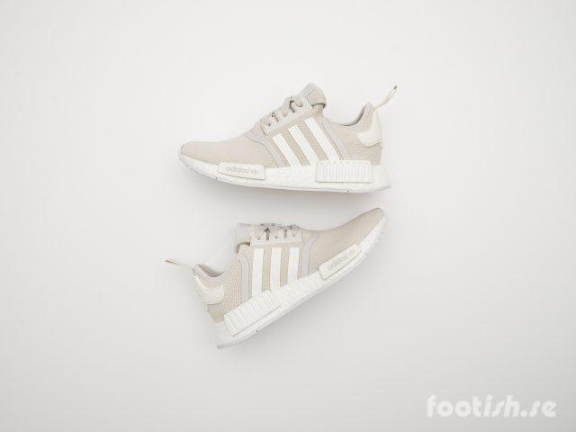 adidas Originals NMD R1 W_s76007