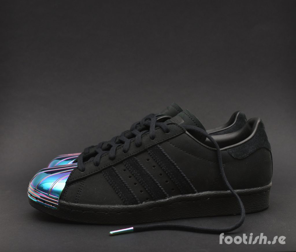 adidas Originals Superstar 80 S Metal Toe W-2 s76710