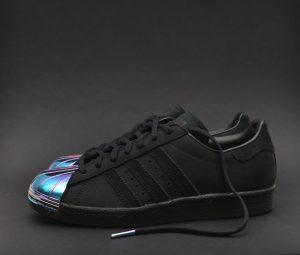 adidas Originals Superstar 80 S Metal Toe W-2 s76710
