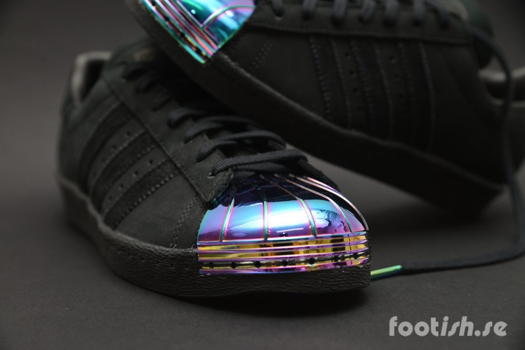 adidas Originals Superstar 80 S Metal Toe W-main s76710