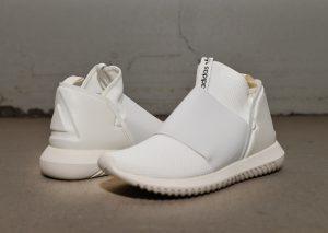adidas-tubular-defiant-BB4234