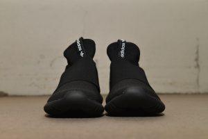 adidas-tubular-defiant-ba8633-front