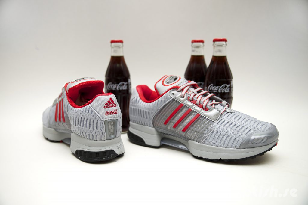 adidas_climacool_cocacolalight