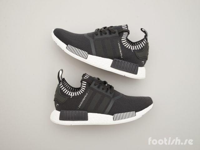 adidas_nmd_S81849