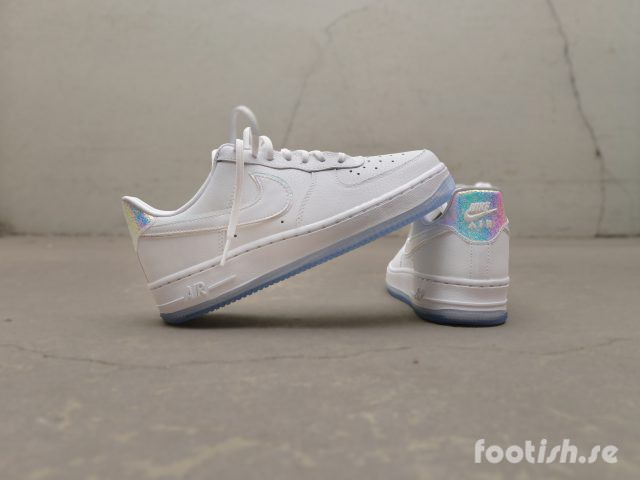 airforce1_shimmer_shine