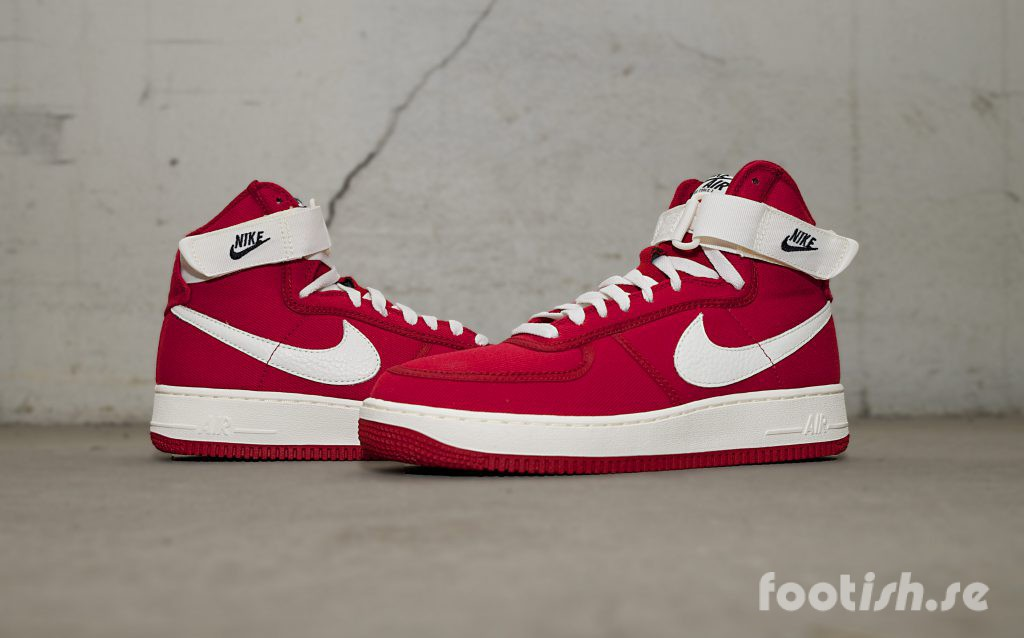 nike-air-force-1-crop-832747-600 copy