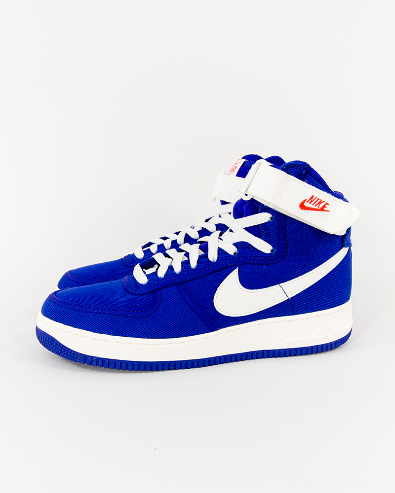 nike-air-force-1-high-retro-832747-400-1