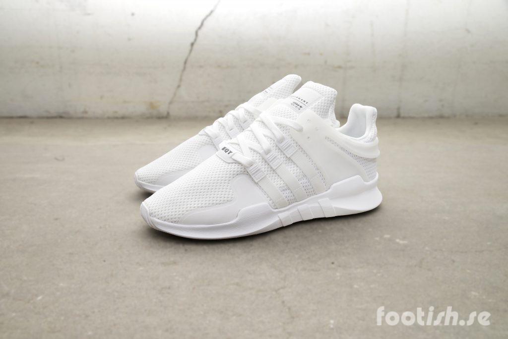 Adidas Originals Equipment Support Adv
