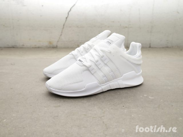 adidas-originals-equipment-support-adv-ba8322