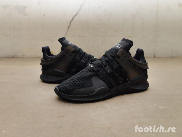 adidas-originals-equipment-support-adv-ba8324