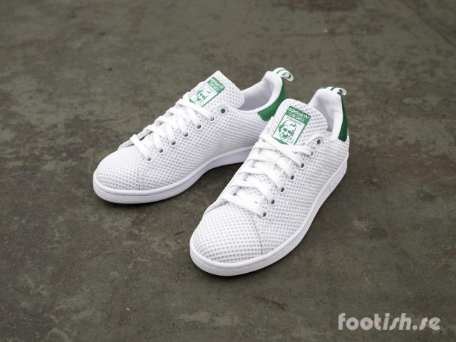 adidas_stan smith_S80047