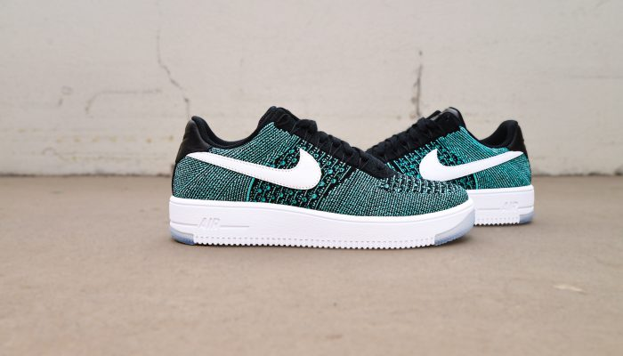 airforce1_flyknit_turquise