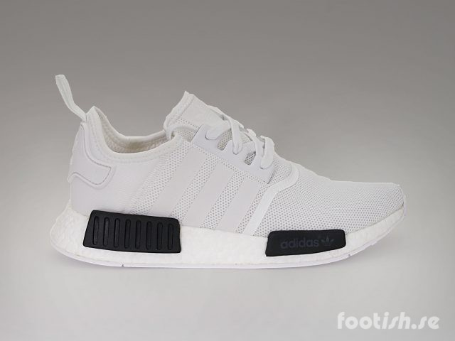 adidas-originals-nmd-r1-BB1968