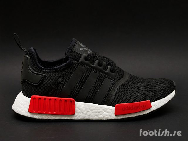 adidas-originals-nmd-r1-bb1969