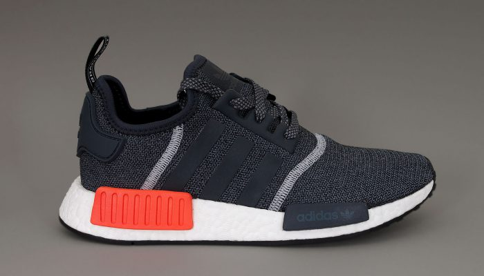 adidas-originals-nmd-r1-s31510
