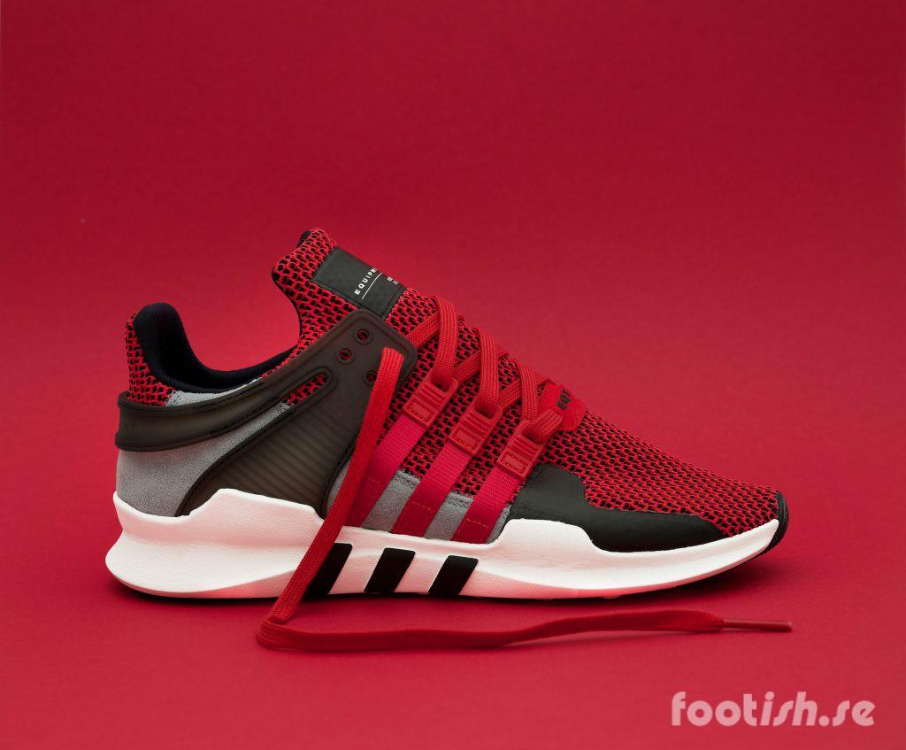 adidas-originals_eqt_ba8327